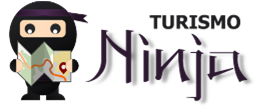 Turismo.Ninja