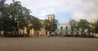 Viajar para Cuba: O que precisa e o que não precisa levar