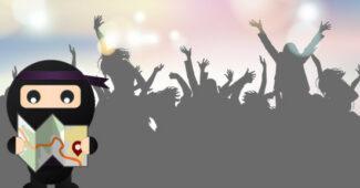 FLOR DE LIZ EVENTOS E PROMOÇÕES ARTÍSTICAS - Produtora / Organizadora de eventos em Natal / RN