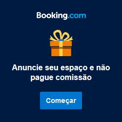 Endereço e Telefone FLAT / APART HOTEL LITORAL SUL em Natal / RN