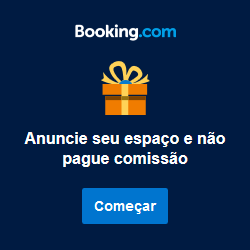 Endereço e Telefone FLAT / APART HOTEL MERCURE APARTMENTS VITÓRIA em Vitória / ES
